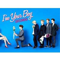 SHINee – I'm Your Boy