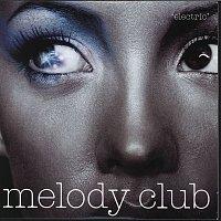 Melody Club – Electric