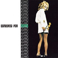 Patty Pravo – Concerto Per Patty