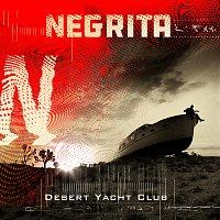 Negrita – Desert Yacht Club
