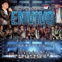 Banda Los Recoditos – En Vivo