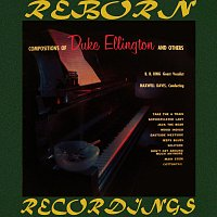 Maxwell Davis, B.B. King – Compositions Of Duke Ellington And Others (HD Remastered)