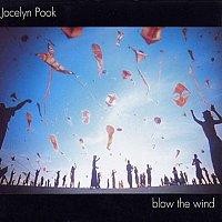 Jocelyn Pook – Blow The Wind