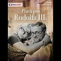Různí interpreti – Píseň pro Rudolfa III. (remasterovaná verze)
