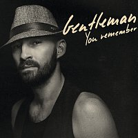 Gentleman – You Remember