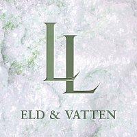 Lustans Lakejer, Jenny Silver – Eld & Vatten