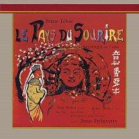 Jésus Etcheverry – Lehar: Le Pays Du Sourire - Highlights