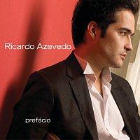 Ricardo Azevedo – Pequeno T2
