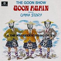 The Goons – Goon Again