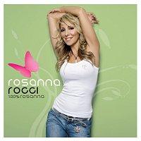 Rosanna Rocci – 100% Rosanna