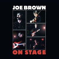 Joe Brown – On Stage (Live)