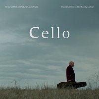 Randy Kerber – Cello [Original Motion Picture Soundtrack]