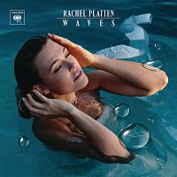 Rachel Platten – Waves