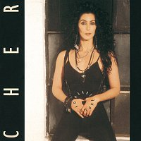 Cher – Heart Of Stone