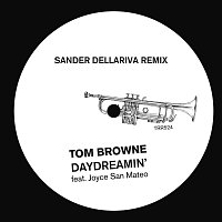 Tom Browne – Daydreamin'