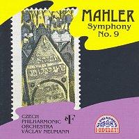 Česká filharmonie/Václav Neumann – Mahler: Symfonie č. 9