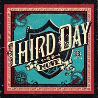 Third Day – Move