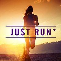 Various  Artists – Just Run