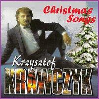 Krzysztof Krawczyk – Christmas Songs