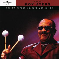 Roy Ayers – Roy Ayers - Universal Masters