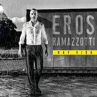 Eros Ramazzotti – Hay Vida