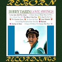 Bobby Darin – Love Swings (HD Remastered)