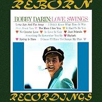Love Swings (HD Remastered)