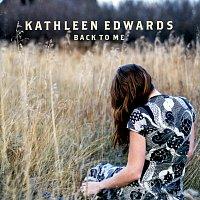 Kathleen Edwards – Back To Me