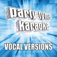 Party Tyme Karaoke – Party Tyme Karaoke - Dance & Disco Hits 1 [Vocal Versions]
