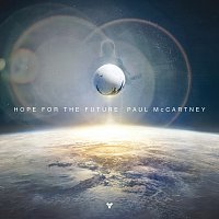 Paul McCartney – Hope For The Future
