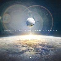 Paul McCartney – Hope For The Future
