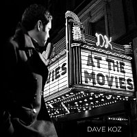 Dave Koz – Somewhere / The Summer Knows (Summer Of '42)