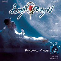 A.R. Rahman, Mano, Clinton – Kaadhal Virus (Original Motion Picture Soundtrack)