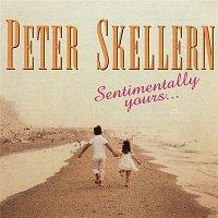 Peter Skellern – Sentimentally Yours