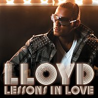 Lloyd – Lessons In Love [International iTunes Version]