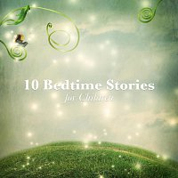 Nicki White – 10 Bedtime Stories for Children