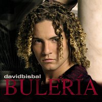 David Bisbal – Bulería