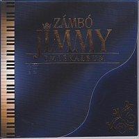Zámbó Jimmy – Emlékalbum