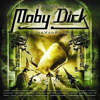 Tribute to Moby Dick – BálnaVadÁszok