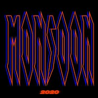 Tokio Hotel – Monsoon 2020