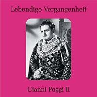 Gianni Poggi – Lebendige Vergangenheit - Gianni Poggi II
