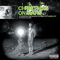 The Flaming Lips – Christmas On Mars