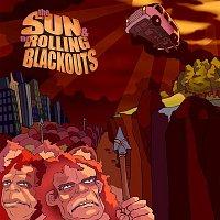 The Sun, Rolling Blackouts – I'm A B-Boy/The Take
