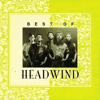 Headwind – Best Of Headwind [CD]