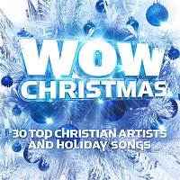 Amy Grant – WOW Christmas 2013
