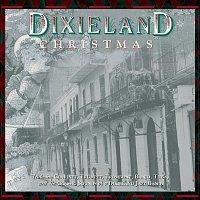 Sam Levine – Dixieland Christmas