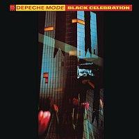 Depeche Mode – Black Celebration (Remastered)