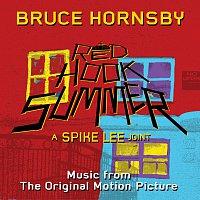 Bruce Hornsby – Red Hook Summer [Original Score]