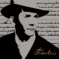Různí interpreti – Hank Williams Timeless