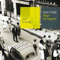 Henri Crolla – Begin The Beguine